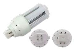 LED  FPL/FHT/FDL コンパクト蛍光灯