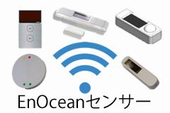無線コールシステム