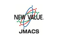 JMACS株式会社からのお知らせ